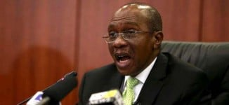 MPC meeting 'stalled' over senate's refusal to confirm CBN nominees