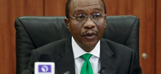 CBN fixes MPC meeting for April 3