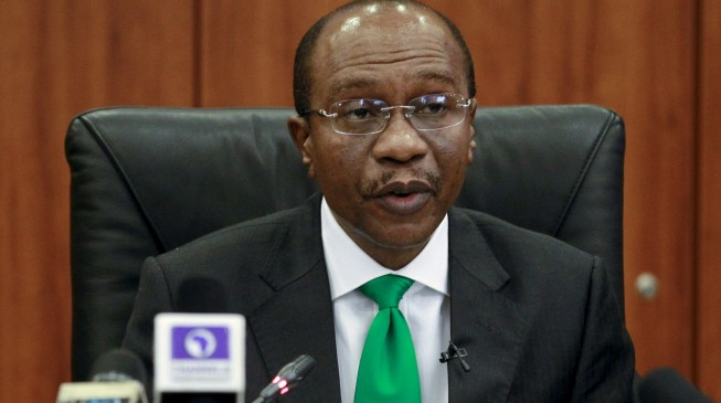 Again, CBN MPC holds interest rates at record high to maintain naira gain