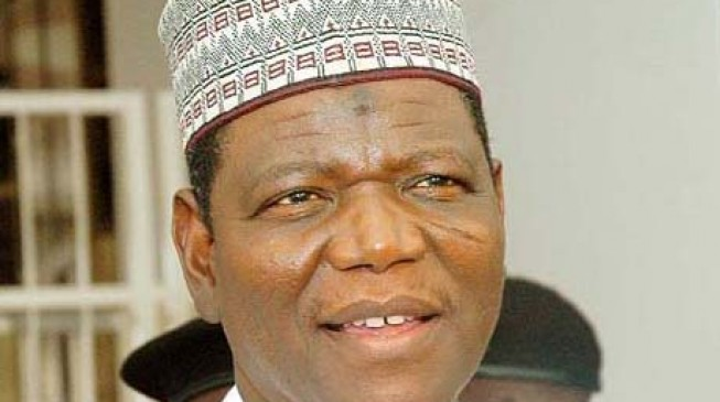 Appeal court orders Ademola to continue with Sule Lamido's trial