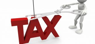 LCCI: FIRS freezing accounts of tax debtors damages the economy