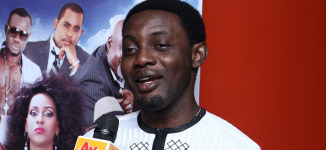 I spent 9 years as an undergraduate, says AY