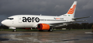 Many stranded in Sokoto as Aero cancels Lagos flights 'without prior notification'