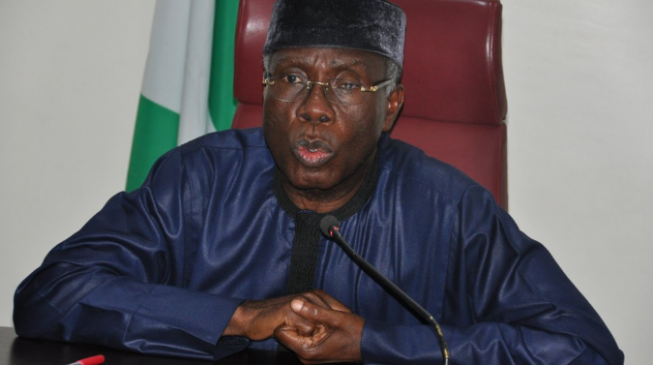 Ogbeh: Agriculture has created over 6m jobs under Buhari