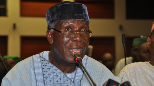 FACT CHECK: Did Ogbeh lie about the collapse of Thailand's rice mills?
