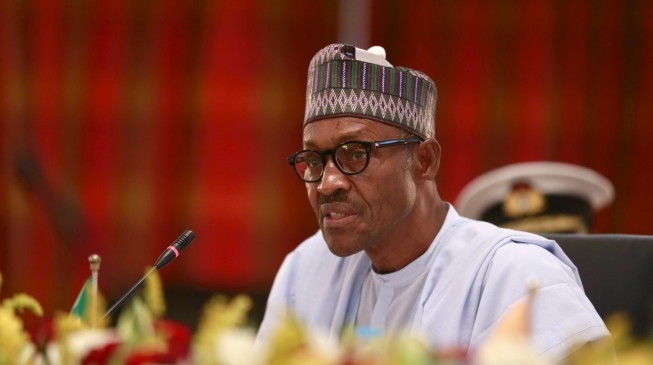FG sets up committee to prosecute high profile corruption cases