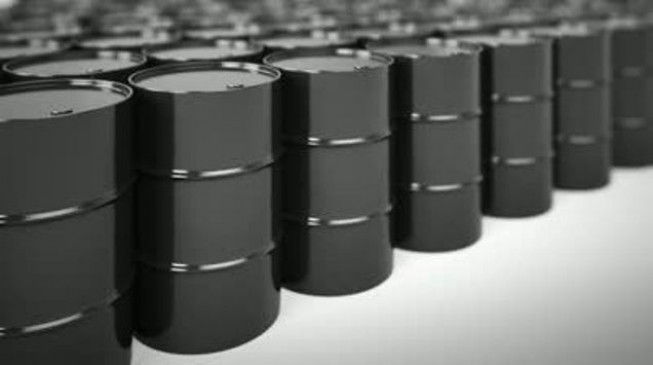 13 countries 'have not purchased' Nigeria's crude since 2016