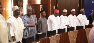 Governors set up committee to investigate 'unremitted' N20trn stamp duty