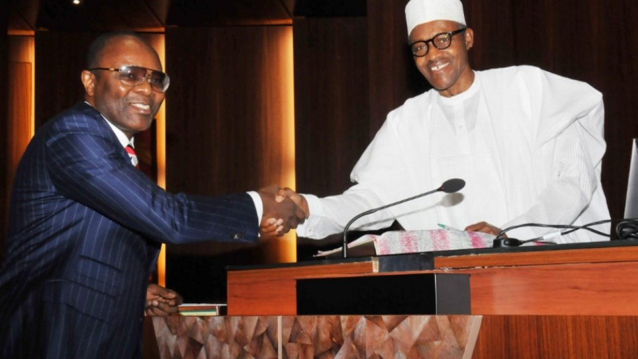 Unleash $200bn to grow the naira | TheCable