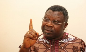 Omisore: FG should find killers of Bola Ige