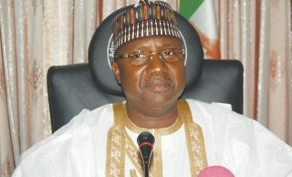 I'll die in APC, says Adamawa governor