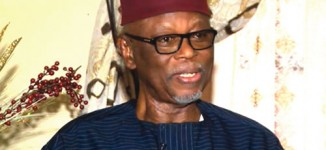 After Tinubu's 'letter bomb', Buhari meets Oyegun