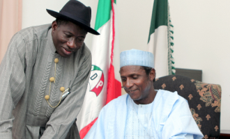 Omokri: Nyame, Dariye convictions are anti-corruption feats of Jonathan, Yar'adua  — not Buhari