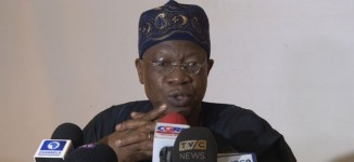 Falana, Fayemi, Lai to attend Global Patriot Newspapers anniversary