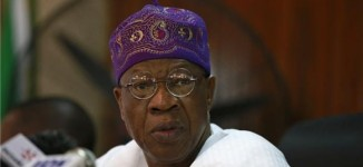 Lai: No cause for alarm… there isn't any form of imminent war