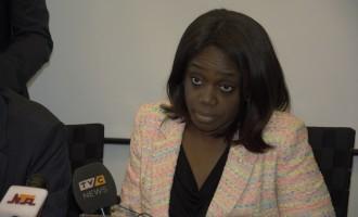 Kemi Adeosun's dishonourable resignation
