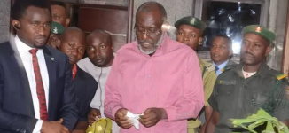 PDP: APC won't allow Metuh get justice