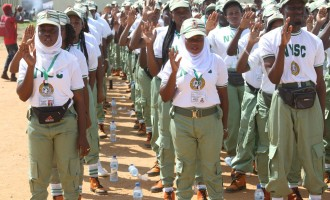 NYSC to reopen Maiduguri orientation camp 'as soon as possible'