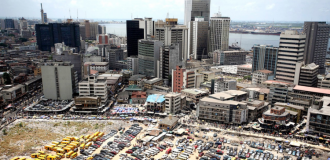 Inflation now 1.28% points lower than FG's 2018 projection