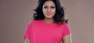 Omotola among four Nigerians invited to join Oscar awards voters
