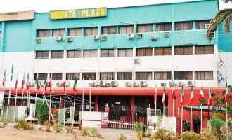 PDP convention: One court says no, another yes