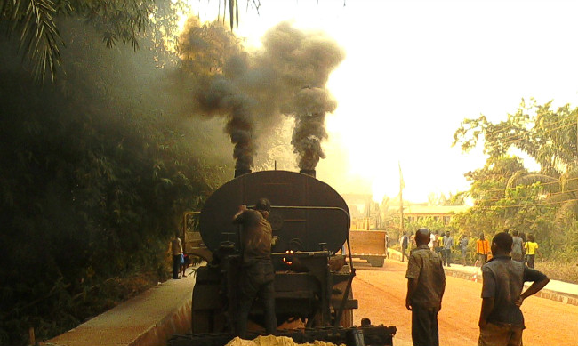 air pollution summary 22 By insights march 22, 2017  air spotlight summary on judicial decisions on pollution crisis in delhi  air spotlight summary on judicial decisions on.