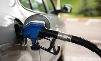 Zamfara filling stations sell petrol at N175/ltr, say we can't run at a loss