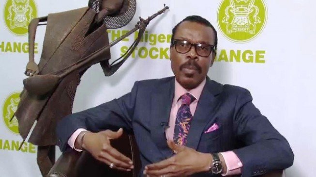 Rewane to FG: Don't sell Port Harcourt refinery through the backdoor