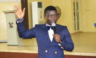 Seyi Law: Why I slapped Eko Hotel security guard thrice