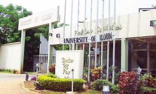 UNILORIN shifts ground, reviews fee hike to 35 percent