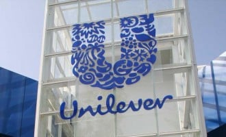 Unilever Nigeria: Another triple digit leap in profit
