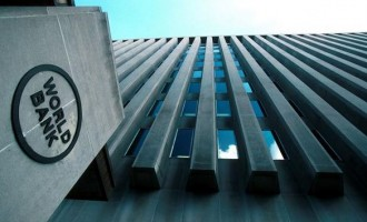 World Bank: 118 million Nigerian adults do not have bank accounts