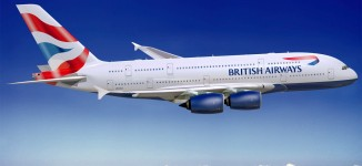 After rejecting Kaduna airport, British Airways returns to Abuja