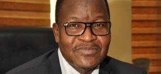 Buhari asks senate to confirm Danbatta as NCC vice chairman