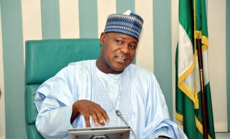 Dogara: The more we spend on power sector, the more darkness we attract