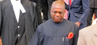 I will contest in 2019 but not for President, says Orji Kalu