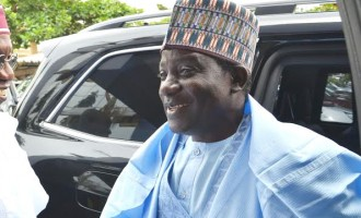 Plateau gov creates new ministries weeks after dissolving cabinet