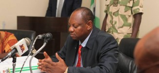 Militants threaten to cripple oil sector if Boroh is not reinstated