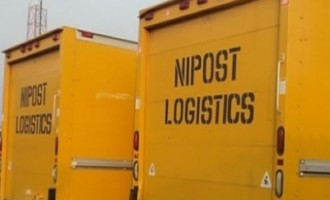 NIPOST to begin banking services