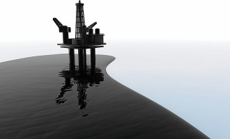 Nigeria's oil production drops to lowest in six months