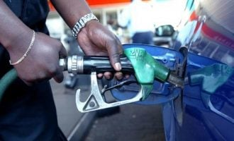 FG 'agrees' to pay oil marketers N650bn subsidy arrears