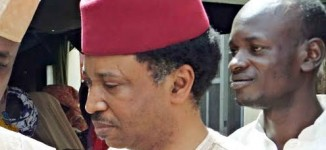 Shehu Sani: Blood is becoming cheaper than petrol in Nigeria
