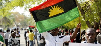 IPOB: APC will forget state police after election