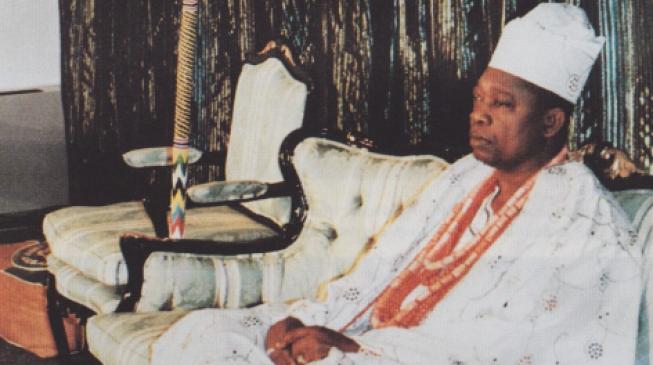 Declare MKO president, Abiola's family tells FG