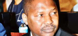 EXCLUSIVE: US blocks Malami's lawyers from taking a cut on $500m Abacha Loot