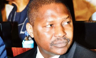 Judges' recall and Malami's crocodile tears
