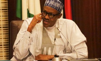 House of Reps has 'no evidence' to impeach Buhari