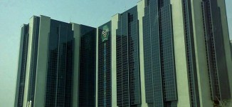 CBN: Nigerians are not opposed to higher interest rates