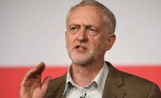 I won't resign, says Corbyn, UK opposition leader