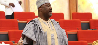 EFCC trying to cook up allegations against me, says Melaye